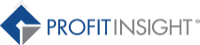 profit-insight-logo-1